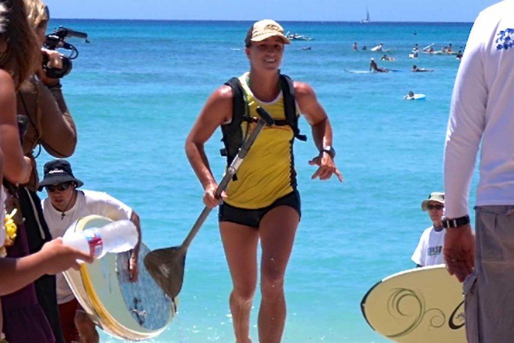 andrea-moller-hawaii-paddleboard-championship-02