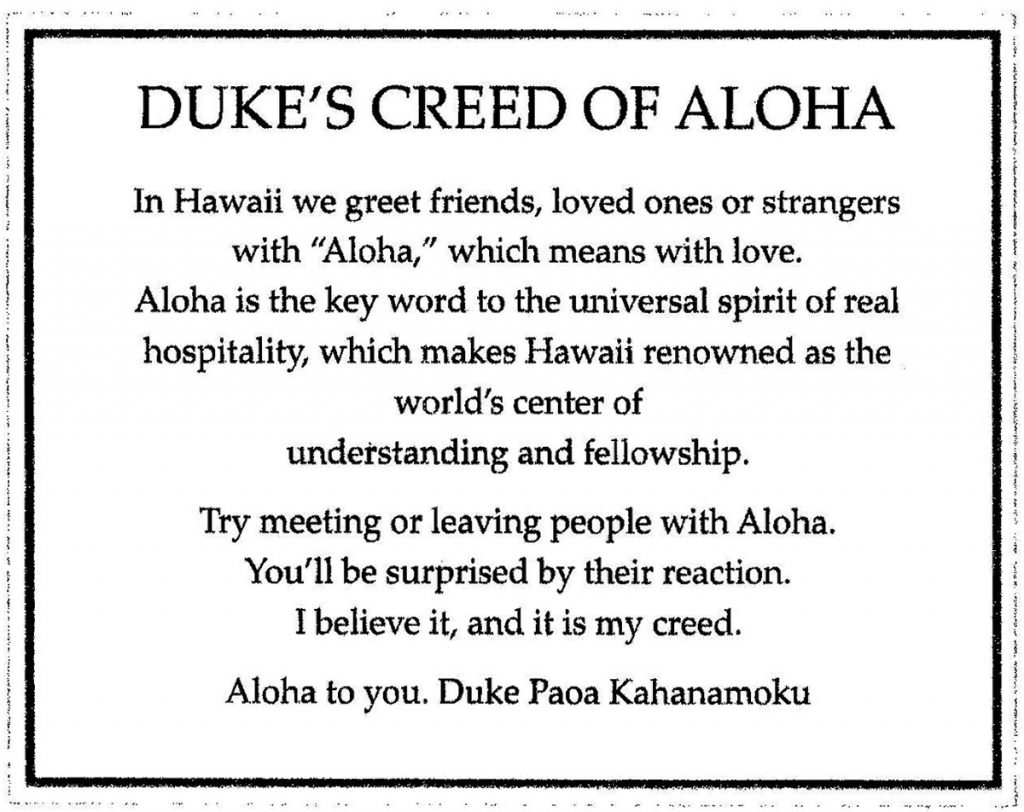 duke's-creed-web