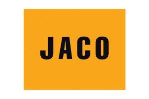 jaco-paddleboard-sponsor-logo-1