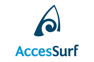 access-surf-sponsor-logo-1