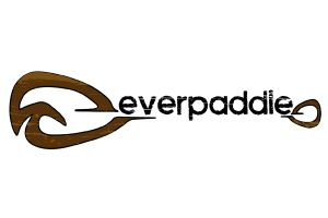 everpaddle-sponsor-logo