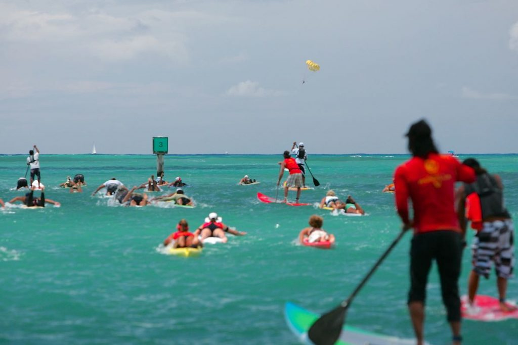 hawaii-paddleboard-race-day-04