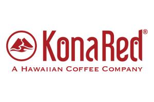 kona-red-sponsor-logo-1