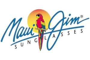 maui-jim-sunglasses-paddleboard-championship-title-sponsor
