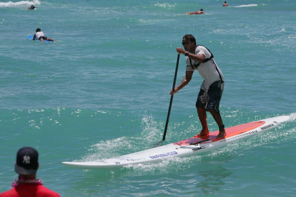 paddleboard-championship-highlights-017