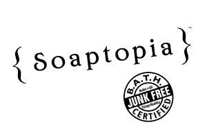 soaptopia-sponsor-logo-1