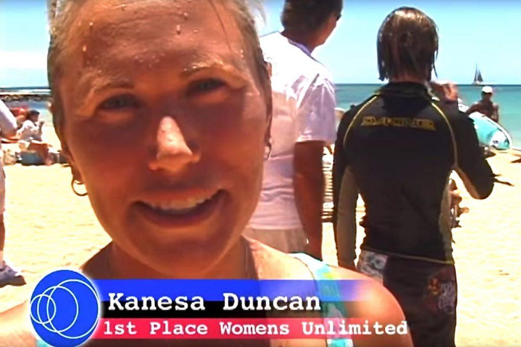 dukes-paddleboard-race-video-teaser-image-2