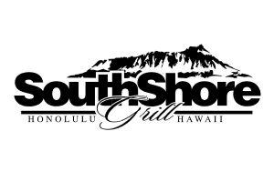 hpc-sponsor-southshore-grill-logo-1
