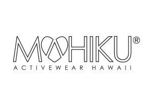 mohiku-logo-web