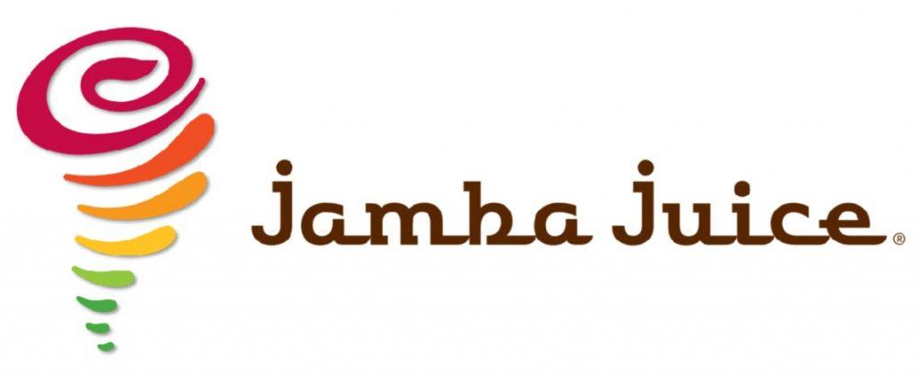 hpc-sponsor-logo-jamba-juice-1140px