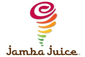 hpc-sponsor-logo-jamba-juice