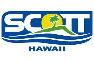 hpc-sponsor-logo-scott-hawaii