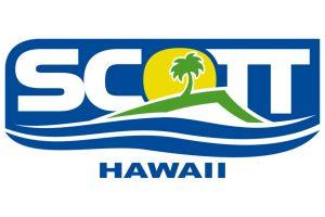 hpc-sponsor-logo-scott-hawaii
