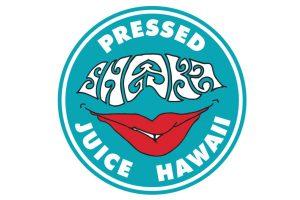 hpc-sponsor-logo-shaka-pressed-juice