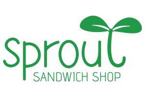 hpc-sponsor-logo-sprout