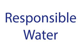 responsible-water-logo