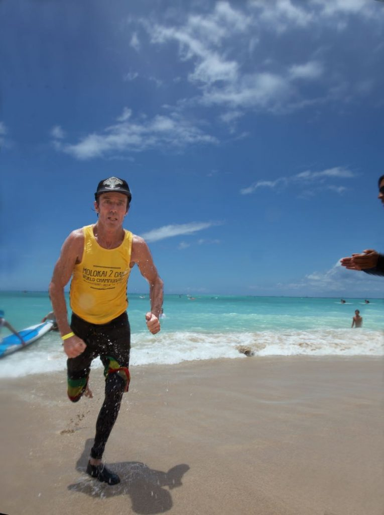 chris-owens-tells-his-paddleboard-race-day-story-1